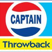 @CaptainThrowback