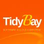 @tidybay