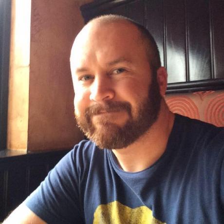James Acero's avatar