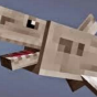 @Sharkcraft