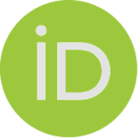 @ORCID