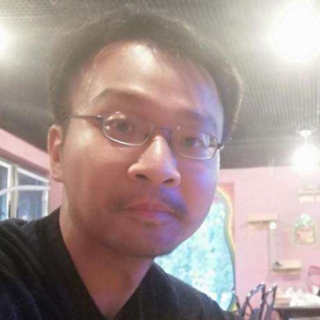 Chenxi Cai's avatar