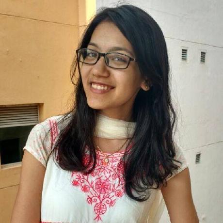 Deepika Kalani