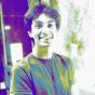 @kaushikshamantha