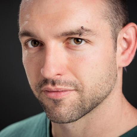 Analisis facial para adelgazar