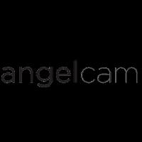 @angelcam