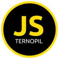 @TernopilJS