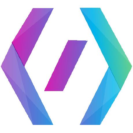 PFElements/pf-progress-slider icon