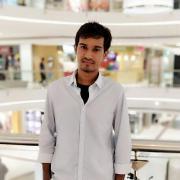 @amankumarjain