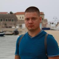 Ilya Andriyanov