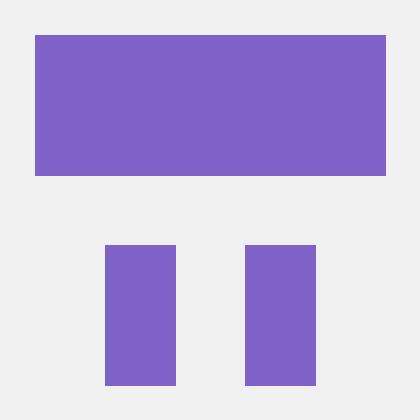GitHub - DavidAntliff/esp32-i2c-lcd1602: ESP32-compatible C library