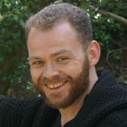 @Matt-Deacalion