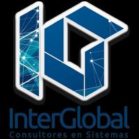 @interglobalcs