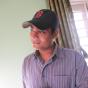 @RipulPrajapati