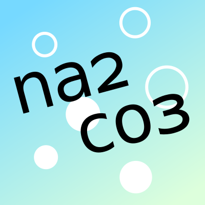 na2co3-ftw's icon