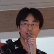 @takemikami