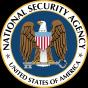 @NationalSecurityAgency