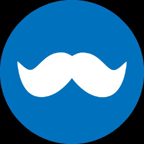 MahApps