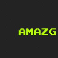 @amazg