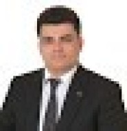 @abdullahorman