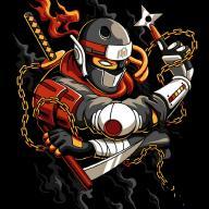 @cloaked-ninja