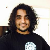 Shoaib Najeeb