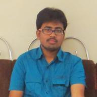 Vijay Kumar Chitirala