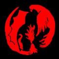 @fire-eagle