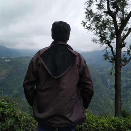 @Vanthiyadevan