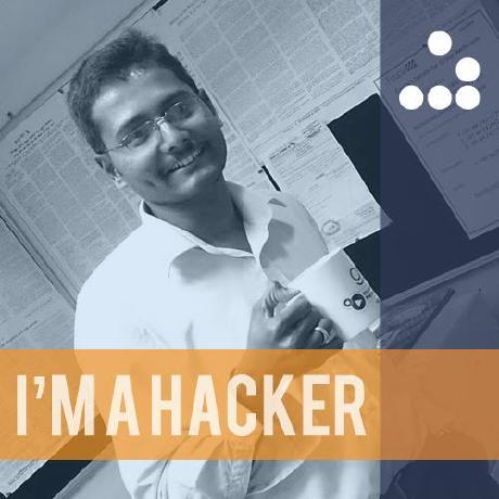 Rajagopal M, Java, jee freelance programmer