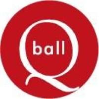 @Qballinternet