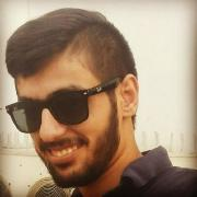 @ahmedzahran