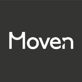 Moven · GitHub