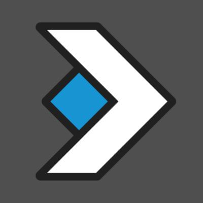 Releases · momentum-mod/game · GitHub