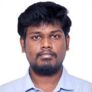 @Siva-Karthi