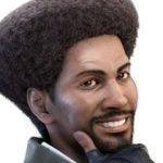 Steve Nkuranga