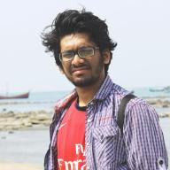 @Sawgath