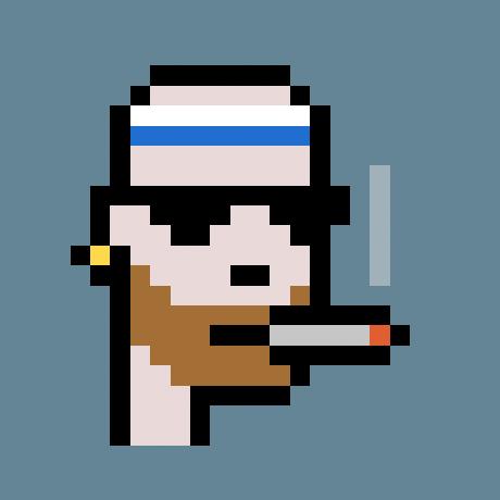 phamtm-avatar