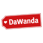 DaWanda Developer Team