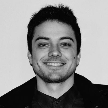 David Bochan's avatar