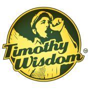 @timothywisdom