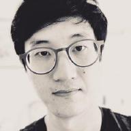 @HaoyangFeng