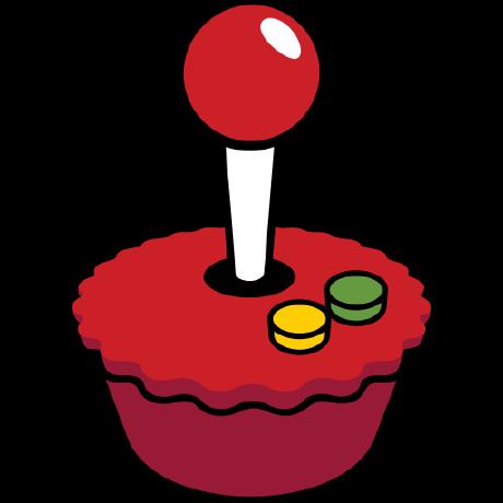 RetroPie/RetroPie-Setup Shell script to setup Raspberry Pi
