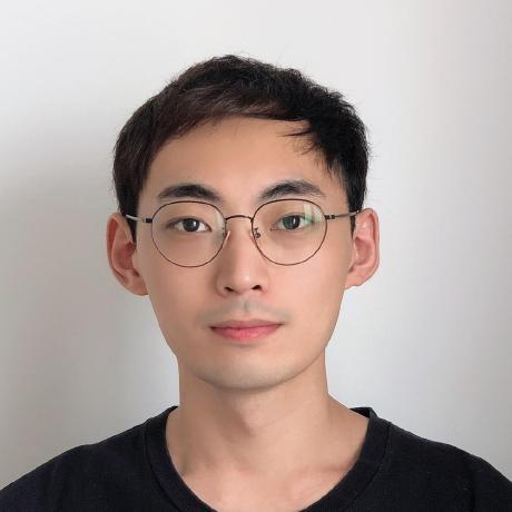 YaphetZhao - weibo: 赵勇Yaphet