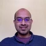 @Sher-Chowdhury