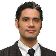 @emiliogonzalez