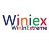 @Winiex