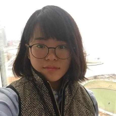 Dan Choe's avatar