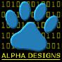 @AlphaDG
