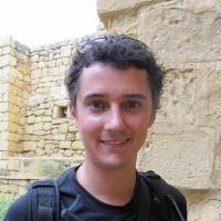 intellij-logstash-conf-filetype
